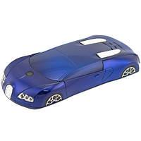 Мобильный телефон Bugatti C618 dual sim детский мобильный телефон машинка Бугатти