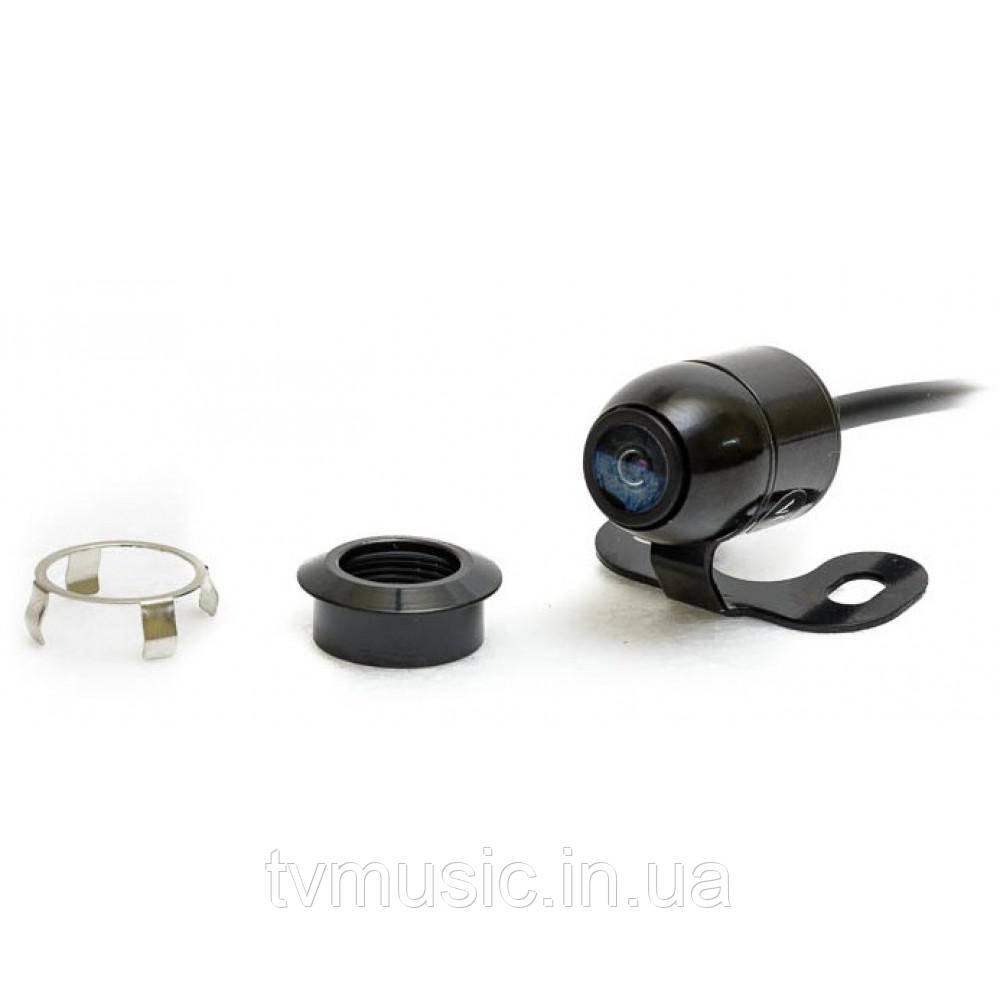 Универсальная камера заднего вида Fighter FC-15
