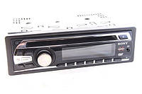Автомагнітола Sony CDX-GT480US