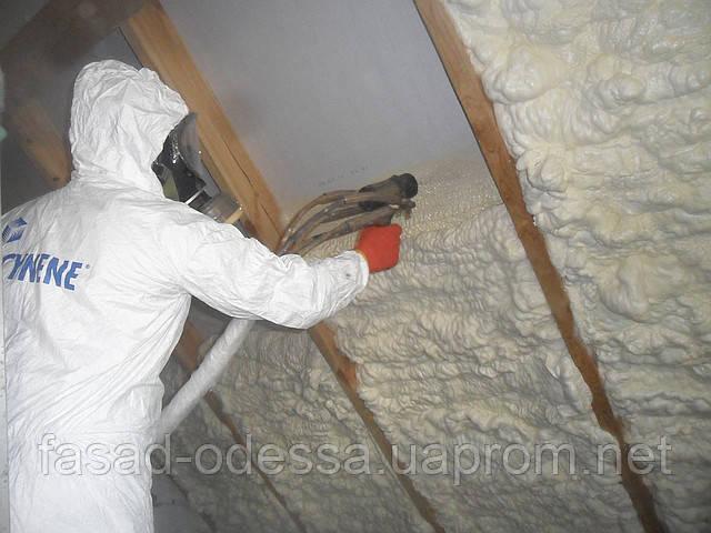 Руками ремонт крыши последнем своими на балкона этаже