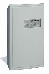 DSC LC-105 DGB - датчик разбития стекла