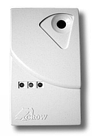 CROW GBD II - датчик разбития стекла