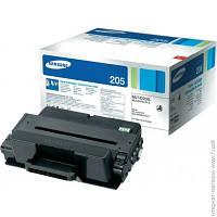 Картриджи Для Лазерных Принтеров Samsung MLT-D205E