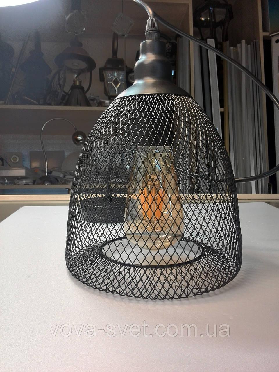 светодиодные лампы купить новосибирск