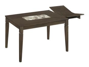 Обеденный стол раскладной