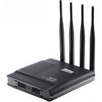 Маршрутизатор Wi-Fi Netis WF2780