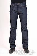 Джинсы мужские Calvin Klein 97142
