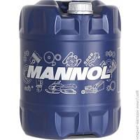 Автомобильное Масло Mannol CVT Variator Fluid 20л