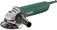 Metabo W 1100-125 Шлифмашина угловая