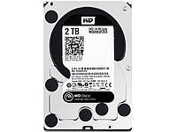 """Жесткий диск 3.5"""" 2TB Western Digital (WD2003FZEX)"""