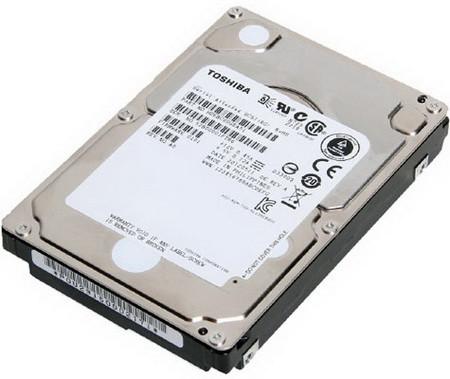Накопитель HDD SATA-3 2.0Tb  TOSHIBA, 64Mb (DT01ACA200)
