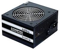 Блок Питания Chieftec GPS-650A8 650Вт w/12cm fan ATX2.3