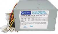 Блок питания Gembird CCC-PSU1 300W ATX ver.1.3