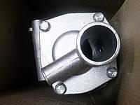 Помпа 5882694. Насос водяной Таврия ЗАЗ-1140. Водяной насос для фиатовского двигателя 100GL.096 Fiat 903 см³