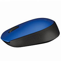 Мышка Logitech M171 Blue (910-004640)