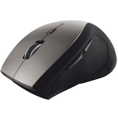 Мышка Trust Sura wireless mouse (19938)