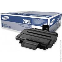 Картриджи Для Лазерных Принтеров Samsung MLT-D209L