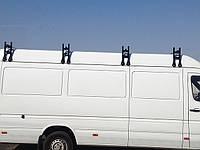 Багажная система Mercedes Sprinter 1 шт (MS175)