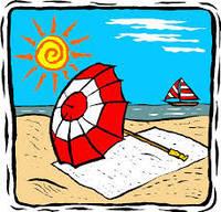 Отпуск с 27 августа по 07 сентября