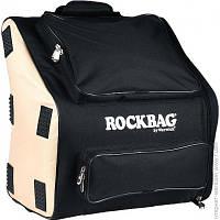 Чехол Rockbag RB25160