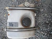 Бачок расширительный MAN запчасти Б/У разборка DAF XF XF95 430 480 380 CF Renault Magnum 400 440
