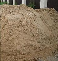 Беляевский песок не сеяный