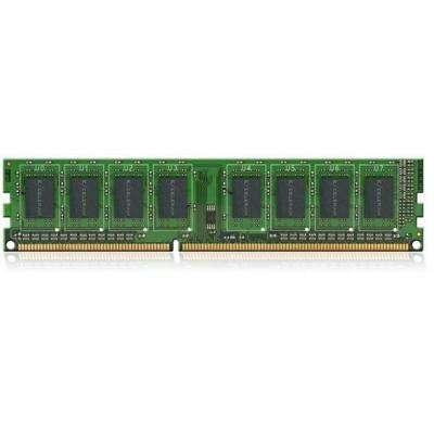 Модуль памяти eXceleram DDR3 8GB 1333 MHz (E30200A)
