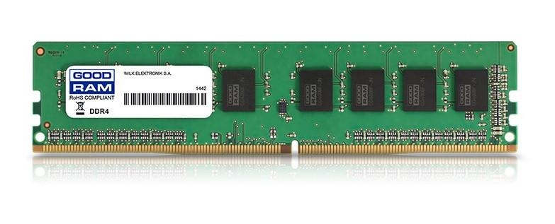 DDR4 16GB/2133 Goodram (GR2133D464L15/16G)