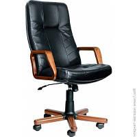 Офисное Кресло Руководителя Примтекс плюс Спарта Extra D-5