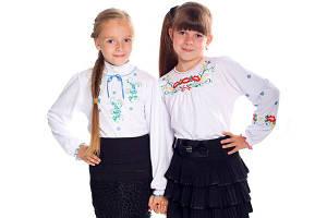 av-style.com.ua