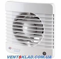 Вентилятор Вентс 150 Силента-М