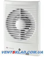 Вентилятор на подшипниках Вентс 125 М3Л