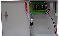 Источник бесперебойного питания (ИБП) UPS-5000AT, трансформаторный, 5А, 12В, (блок питания)