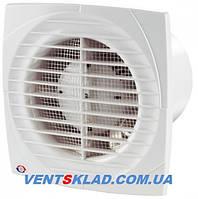 Вентилятор вытяжной осевой Вентс 150 Д