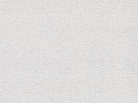 Обои на стену, винил на флизелине, B109 Кашемир 2 3518-10, 1,06*10м