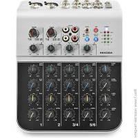 Микшерный Пульт Soundking SKMIX02A