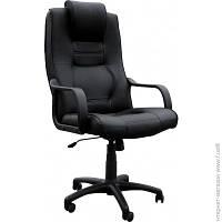 Офисное Кресло Руководителя Примтекс плюс Лагуна D-5