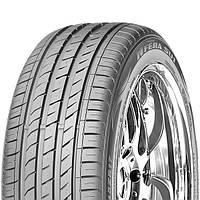 Шины Roadstone N Fera SU1 245/55R17 106W XL (Резина 245 55 17, Автошины r17 245 55)
