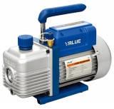 Вакуумный насос Value VE225N(две ступени,70л/мин)