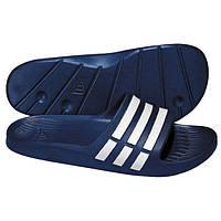 Сланцы Adidas Duramo Slide Sandals