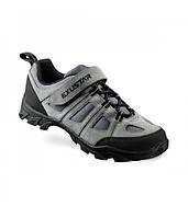 Обувь EXUSTAR SM822 размер 47