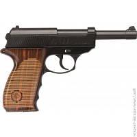 Пневматический Пистолет Crosman C41 Pistol