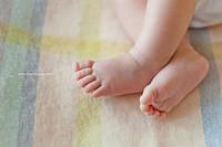 Потешки как легко выучит ребенку части тела!