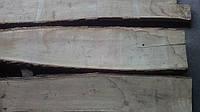 Доска дуб сухая н\о 2-й сорт «30/50мм»