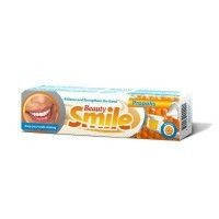 Beauty Smile зубная паста Прополіс 100мл (2201) , фото 2