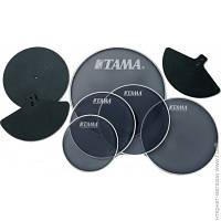 Пластик Для Барабанов Tama SPP518C