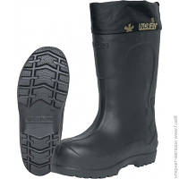 Обувь Для Охоты И Рыбалки Norfin Yukon (-50 ) 42 (14980-42)