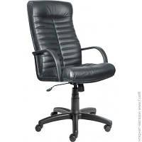 Офисное Кресло Руководителя Примтекс плюс Orbita Lux D-5