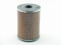 Масляний фільтр SH 411