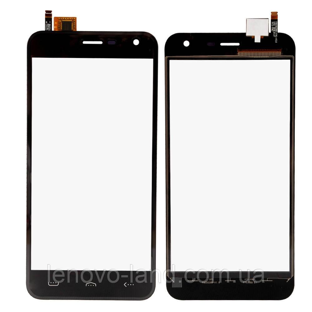 Сенсорный экран стекло для Homtom HT3 PRO